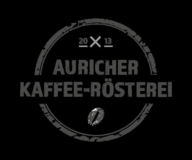 Auricher_Kaffeeroesterei_logo-freiraumz1yKytEfoIVyM