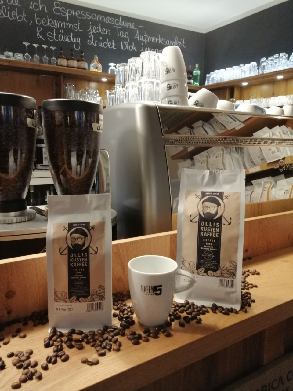 Ollis-Kaffeejpg