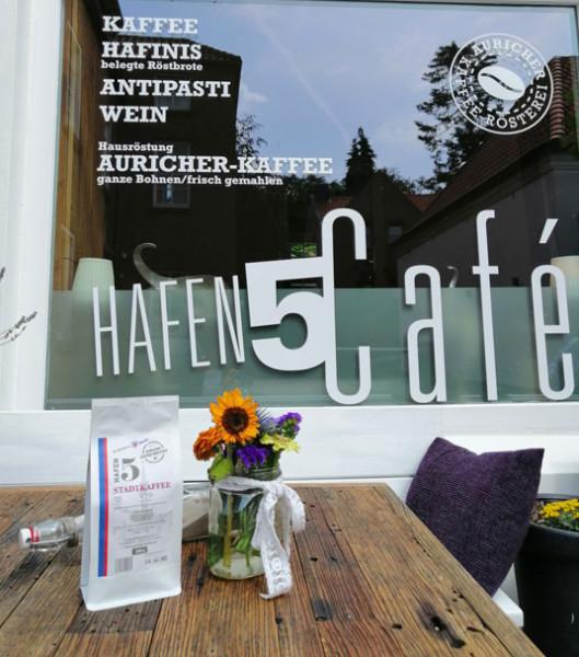 Auricher Stadtkaffee